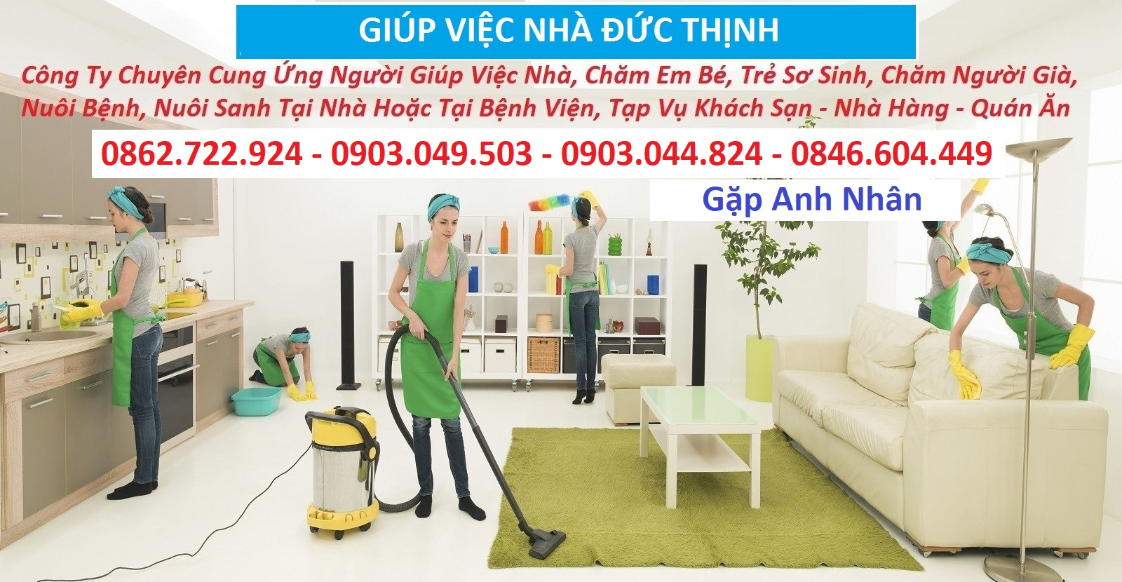 giup-viec-nha-duc-thinh